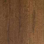 Rustic Timber Hazeltine Laminate
