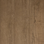 Rustic Timber Terra Laminate