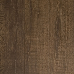 Rustic Timber Touch of Clay Laminate