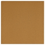 Sahara Sand Split Quarry Tile
