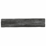 Saint Barth Barbanera Porcelain Wood Plank
