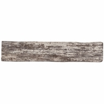 Saint Barth Brigantino Porcelain Wood Plank