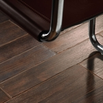 Saint Barth Bucaniere Wood Plank Porcelain Tile