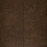 Sasso Beveled Edge Natural Cork Plank