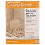 Schluter-Shower-SB Bench