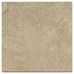 Seville Gray Porcelain Wall Tile