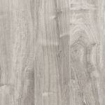 Silver Maple Beveled Laminate