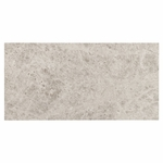 Silver Shadow Marble Tile