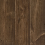 Smokey Pine Hand Scraped Laminate