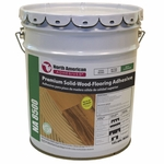 Solid Wood /Bamboo Floor Adhesive