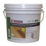NA 8500 Solid Wood Adhesive 3.5 Gallon