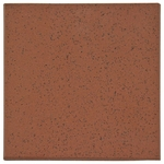 Spanish Red Abrasive Quarry Tile