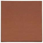 Spanish Red Quarry Bullnose