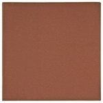 Spanish Red Quarry Tile