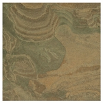 Spanish Steps Taupe Porcelain Tile