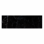 Saint Laurent Marble Bullnose