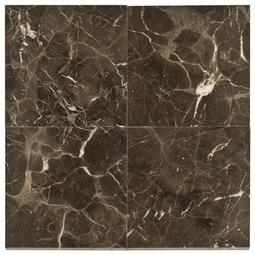 St. Laurent Marble Tile