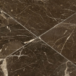 Saint Laurent Marble Tile