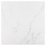 Statuary Carrara Porcelain Tile