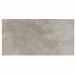 Stone Box Sugar White Porcelain Tile