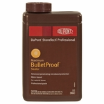 DuPont Stonetech Pro Maximum Bulletproof Sealer