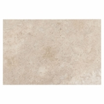 Storm Polished Travertine Tile