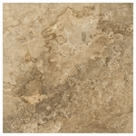 Storm Travertine Tile