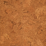 Sulink Natural Cork Plank