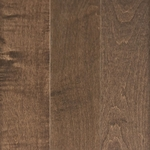 Summerdine Maple Solid Hardwood