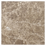 Supreme Light Emperador Marble Tile