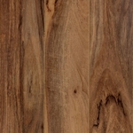 Tasmania Walnut Laminate