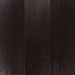 Nakaza Taun Wirebrushed Engineered Hardwood