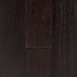 Nakaza Taun Wirebrushed & Hand Scraped Engineered Hardwood