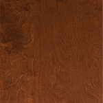 Teak Birch Engineered Hardwood