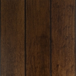Telina Taun Hand Scraped Engineered Hardwood