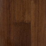 Telina Taun Smooth Engineered Hardwood