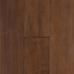 Telina Taun Wire Brushed Engineered Hardwood
