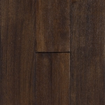 Telina Taun Wirebrushed Engineered Hardwood