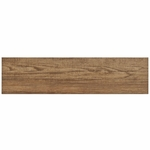 Teton Owen Ceramic Wood Plank