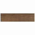 Teton Wister Wood Plank Ceramic Tile