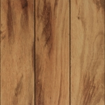Tigerwood Natural Laminate