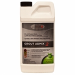 Tile Doctor Grout Admix2 Sanded