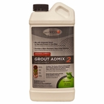 Tile Doctor Grout Admix2 Unsanded