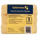 Tile Force Grouting Sponges