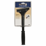 "Tile Force 4"" Razor Scraper"