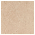 Tobacco Beige Ceramic Tile