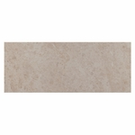 Trento Marfil Ceramic Wall Tile