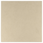 Trinidad Almond Ceramic Tile