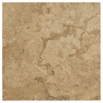 Venato Travertine Tile