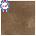 Venetian Marron Porcelain Tile
